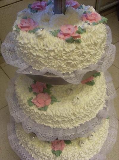 Торта 98
