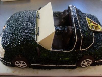 Torta 126